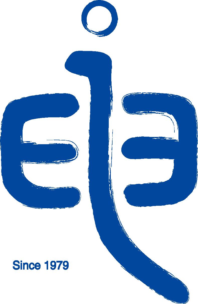 logo纯蓝色字.png